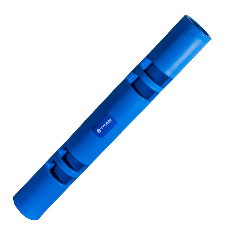 8kg Multi-Functional Training Tube