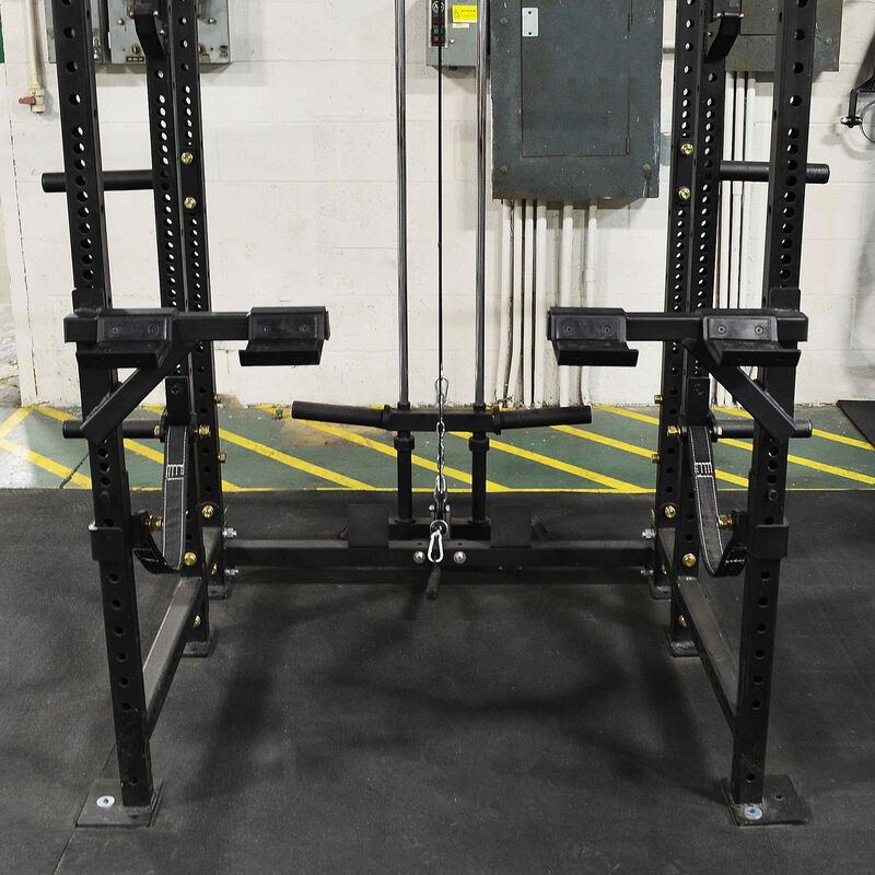 Dumbbell Holders | X-2 Series | Pair