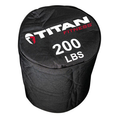 Scratch and Dent - HD Sandbag 200 lbs. - FINAL SALE
