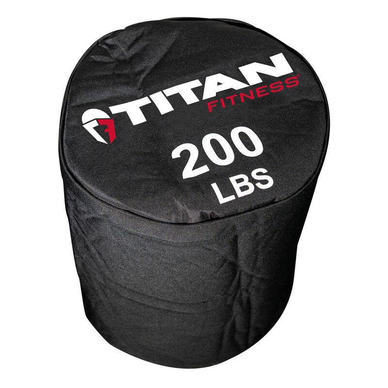 200 LB HD Sandbag