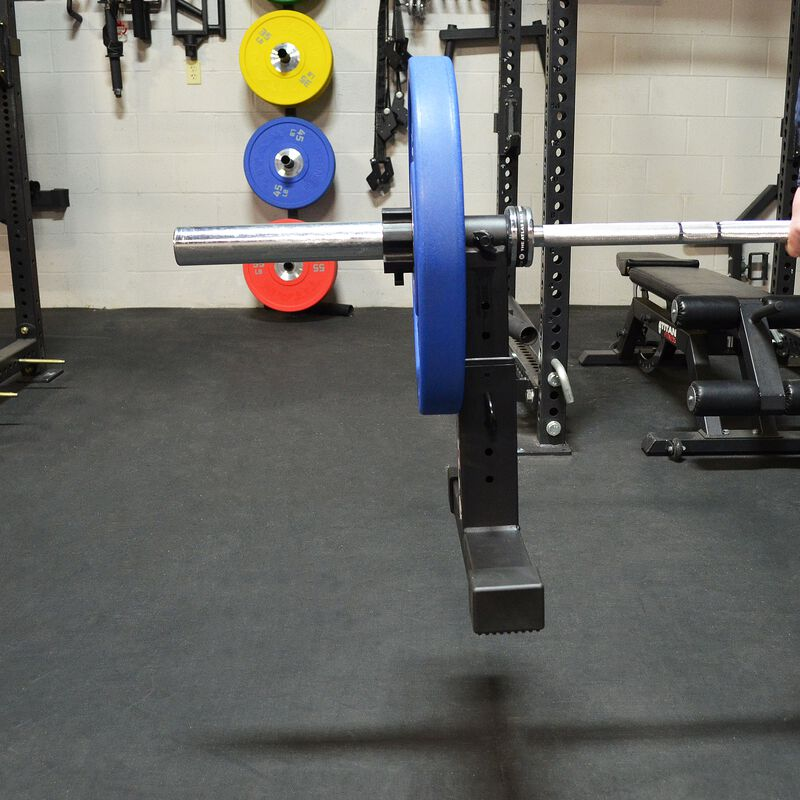 Deadlift Pulling Blocks | Pair