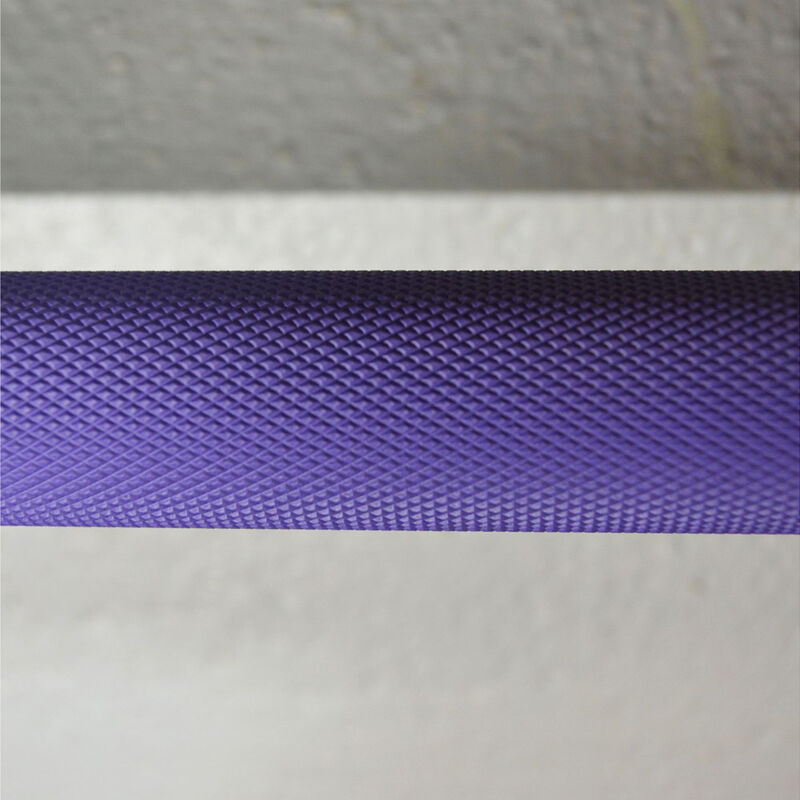 Women's Olympic Bombshell Bar | Made In USA | Purple Cerakote