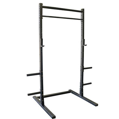Titan T-3 Series Squat Rack v2