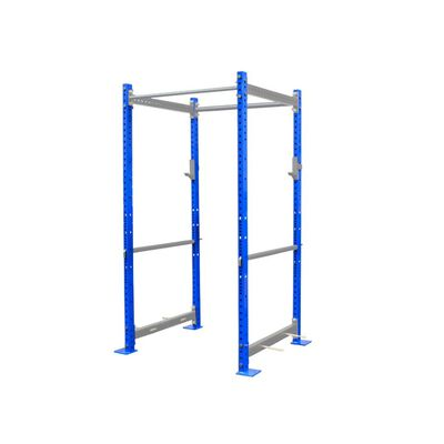 "T-3 Series 91"" Tall Power Rack Uprights 
