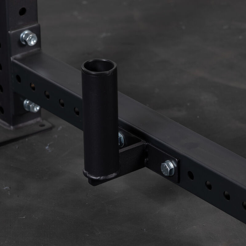 T-3 or X-3 Series Horizontal Mount Barbell Holder