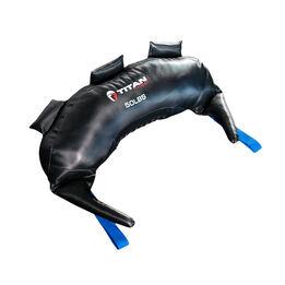 50 LB Functional Training Swing Bag