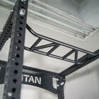 Multi-Grip Pull Up Bar | Titan Series