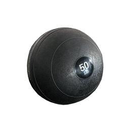 50 LB Rubber Slam Ball