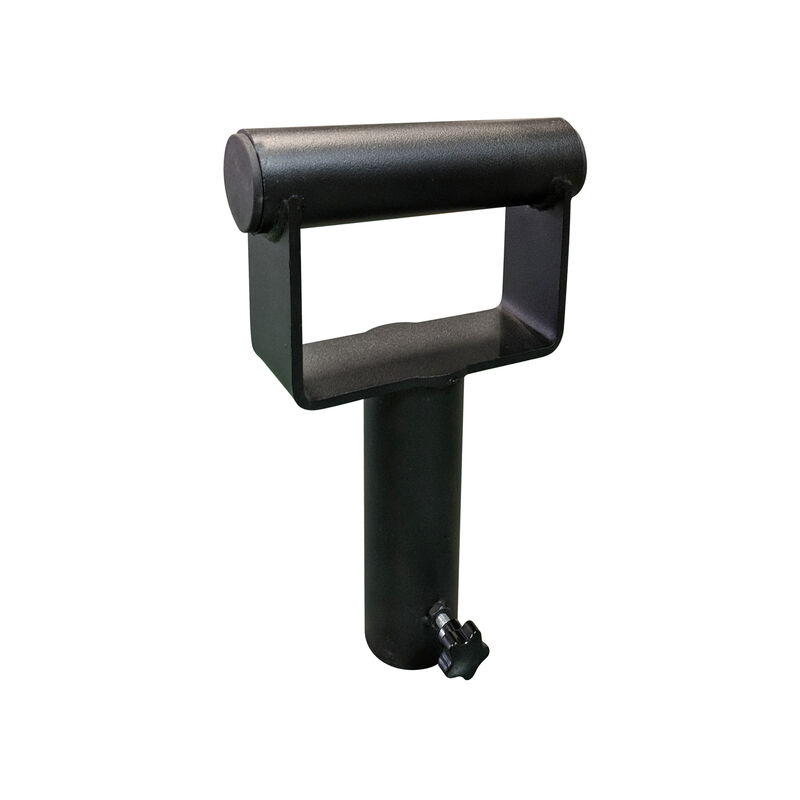 1.9-in Single Handle Landmine Press