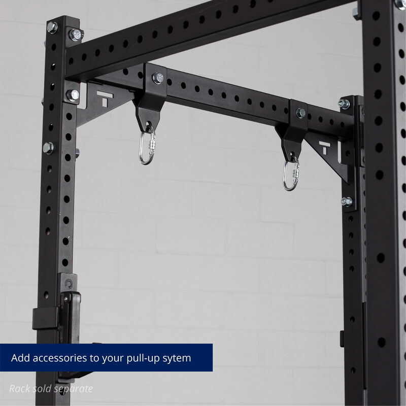 T-3 Series Shackles