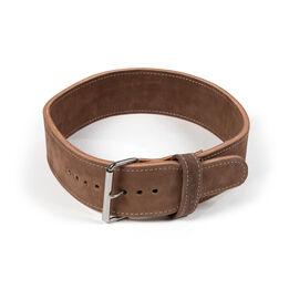 MAXXUM 3XL Weightlifting Belt