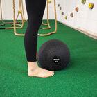90 lb. Rubber Tread Slam Ball