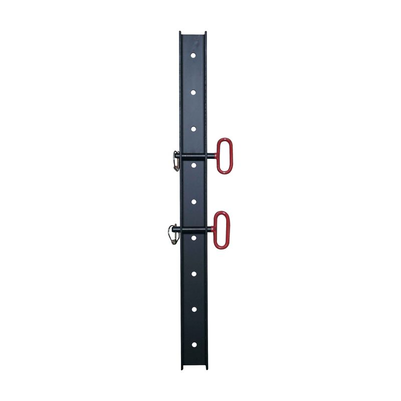T-3 Series Wall Strip