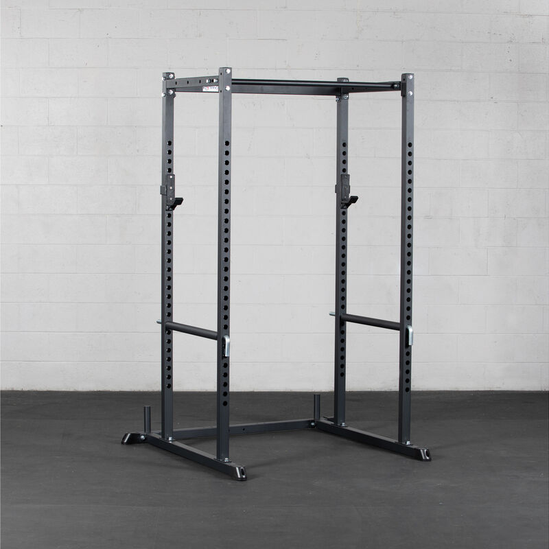 T-2 Series Power Rack