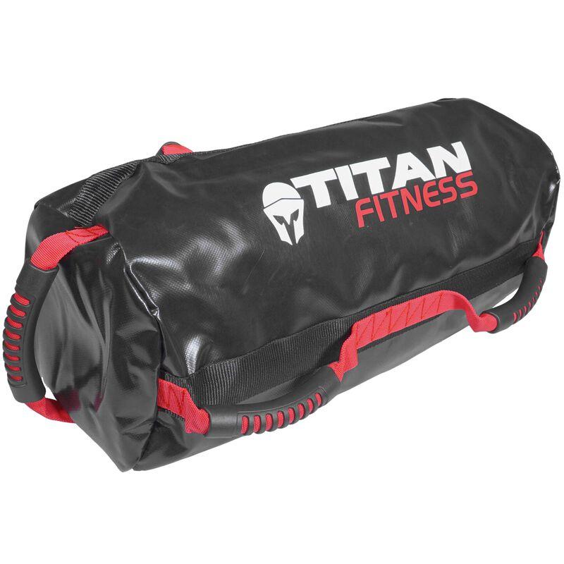 40 lb. Weight Training Sandbag