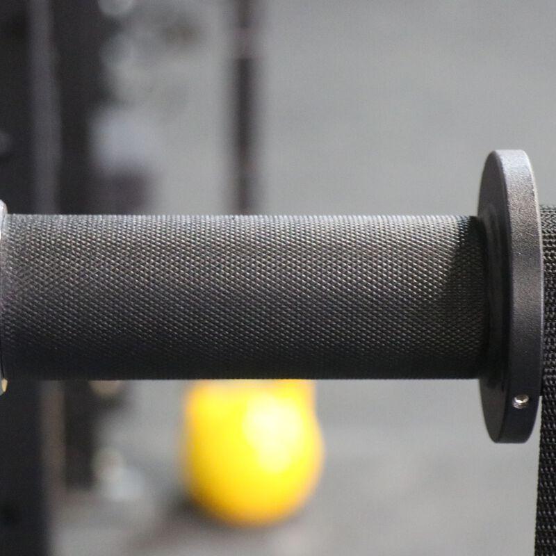X-2 Rack Mounted Wrist Roller