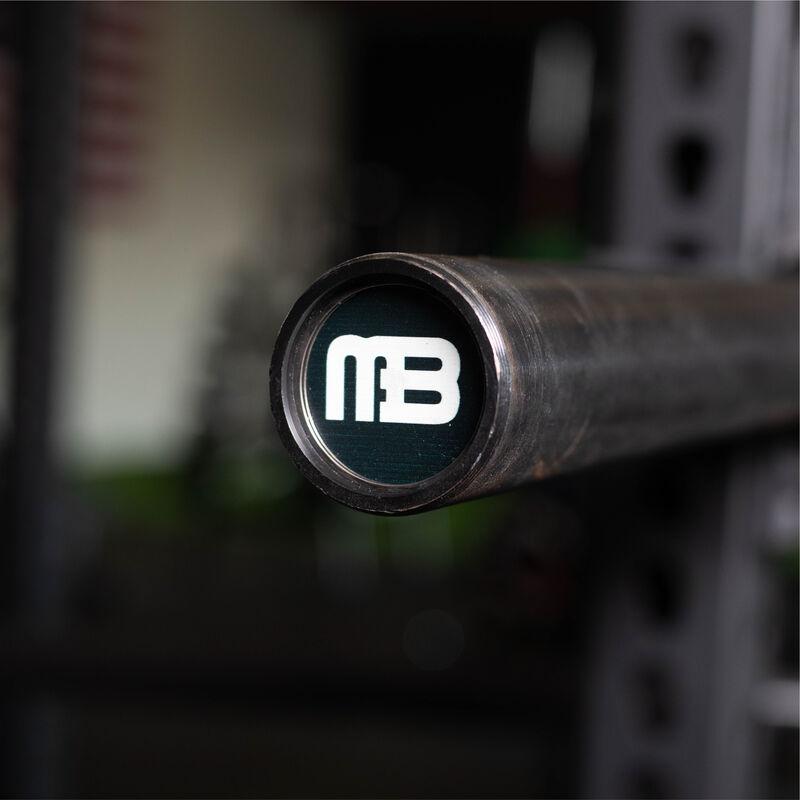 Marrs-Bar™