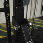 X-2 Series 24-in Depth Strap Safety System