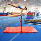 Jr. Gymnastics Kip Bar