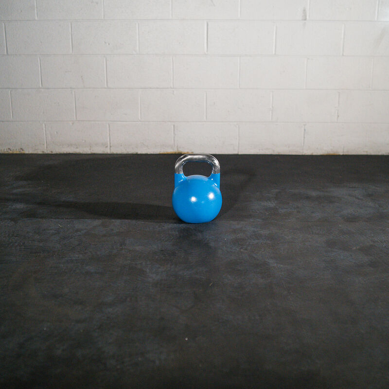 14 KG Competition Style Kettlebell