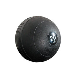 20 LB Rubber Slam Ball