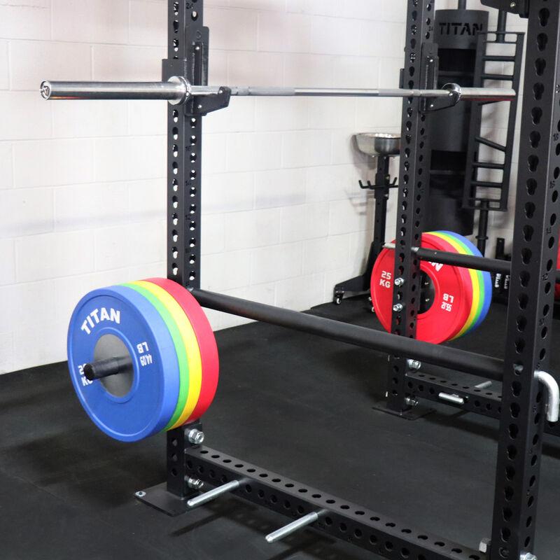 TITAN Series Weight Plate Holders
