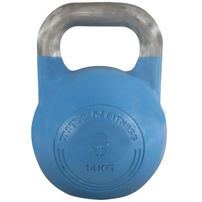 Competition Style Kettlebell - 14 KG