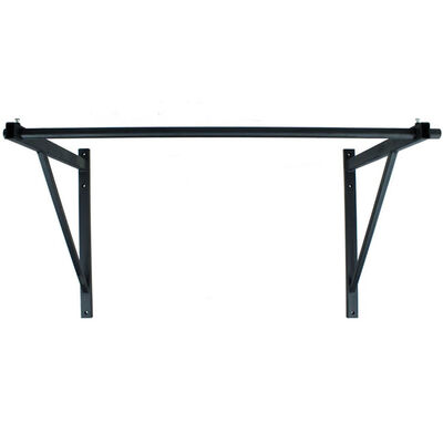 Scratch and Dent - Titan Wall Mounted Pull Up Chin Up Bar - FINAL SALE