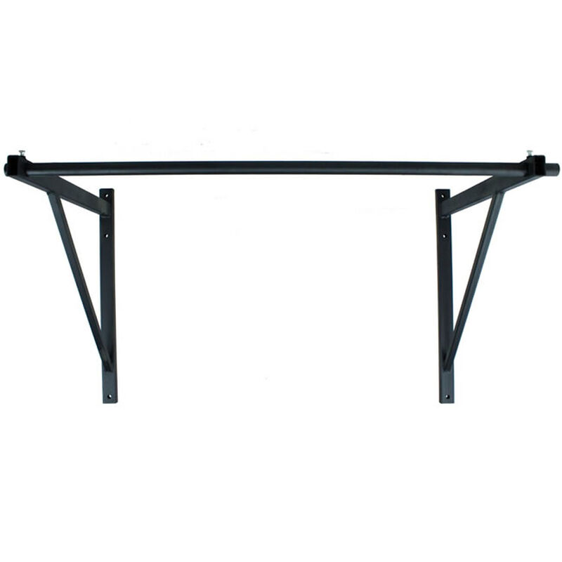 Titan Wall Mounted Pull Up Chin Up Bar