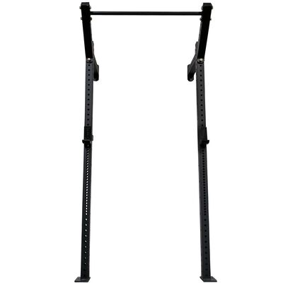 "Space Saving Racks | X-3 Series | Tall | 12"" Depth 