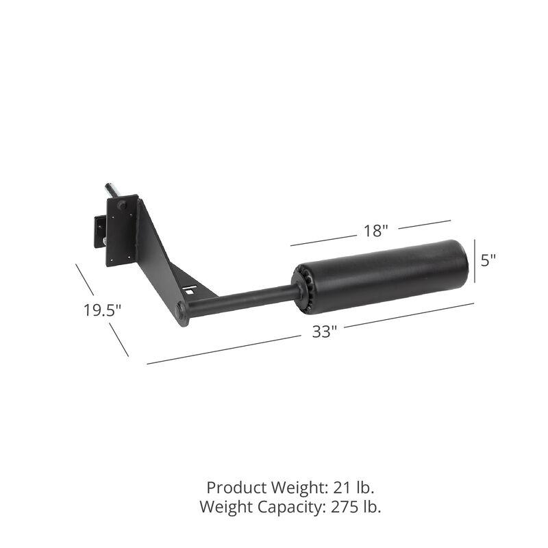 Space Saving Racks | Short T-3 Series
