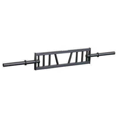Multi-Grip Barbell – V2