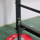 X-3 Series Low Pulley Add-On