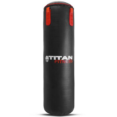 88 lb Heavy Boxing Punching Bag
