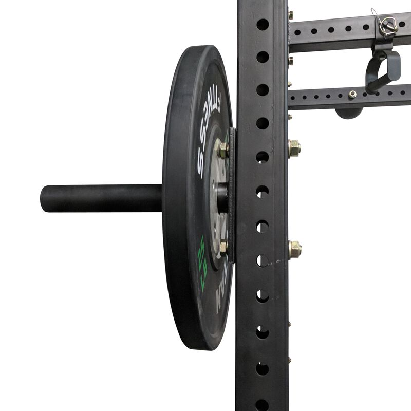 X-3 Series Weight Plate Holder (Set of 8)