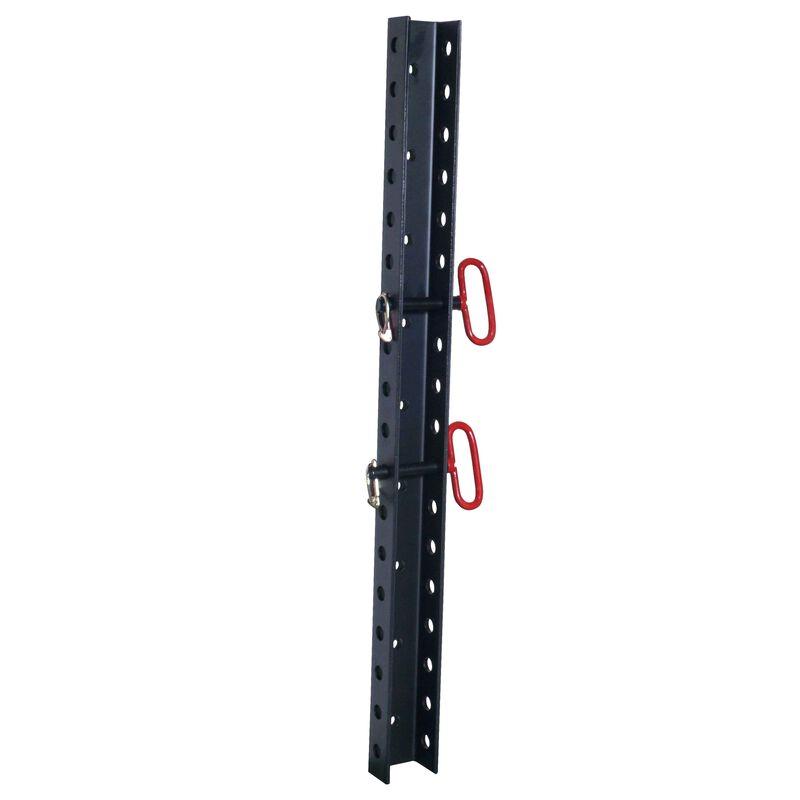 T-3 Wall Strip