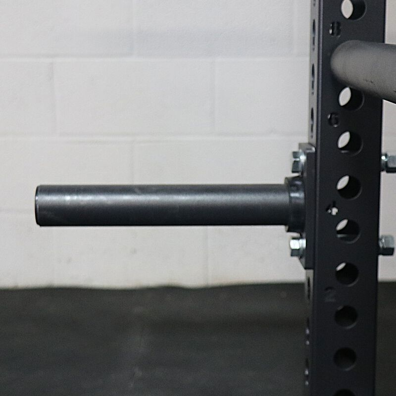 TITAN Series Weight Plate Holder | Pair