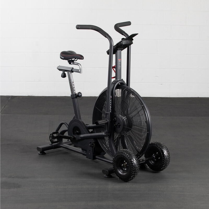 Titan Fitness® Fan Bike