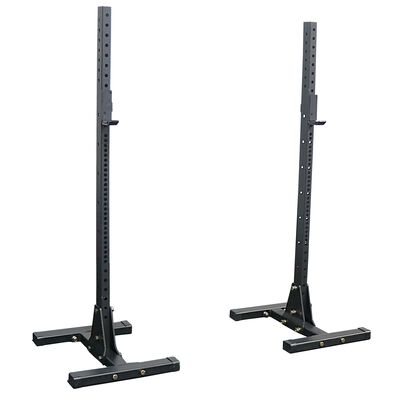 T-3 Series Independent Squat Stand | V2