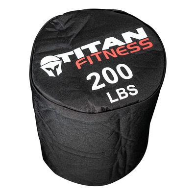 HD Sandbag 200 lbs.