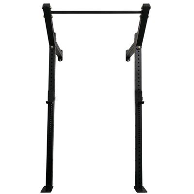 "Space Saving Racks | X-3 Series | Short | 18"" Depth 