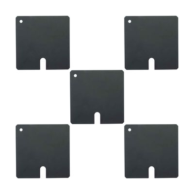"5/64"" Shims for T-3 Power Rack"