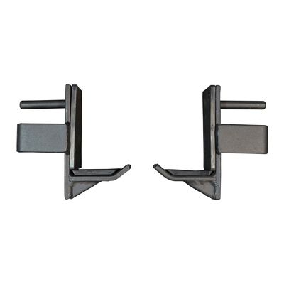 X-3 Series J-Hook | Pair