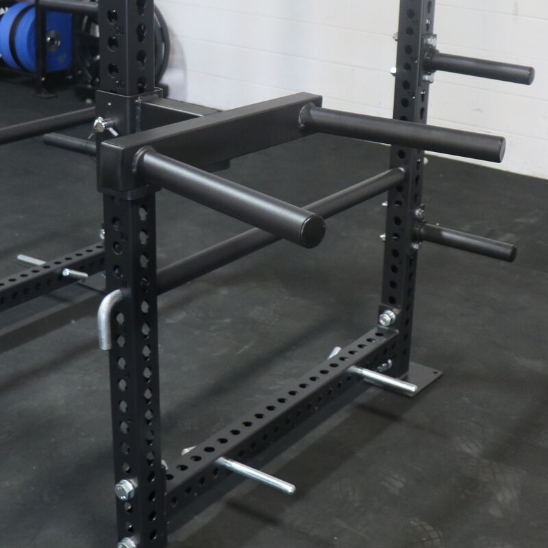 TITAN Series Y Dip Bar