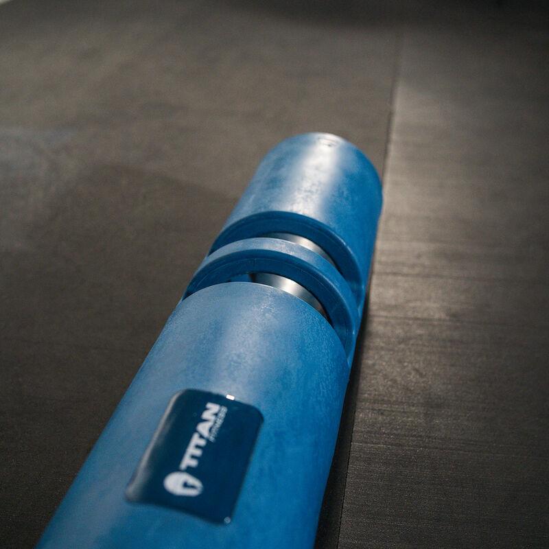 12kg Multi-Functional Training Tube