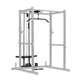 """SCRATCH AND DENT - T-2 Series Lat Tower Power Rack Attachment - 71"""" - FINAL SALE"""