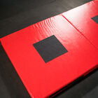 Gymnastics Tumbling Mat – 3 ft x 6 ft x 4-in