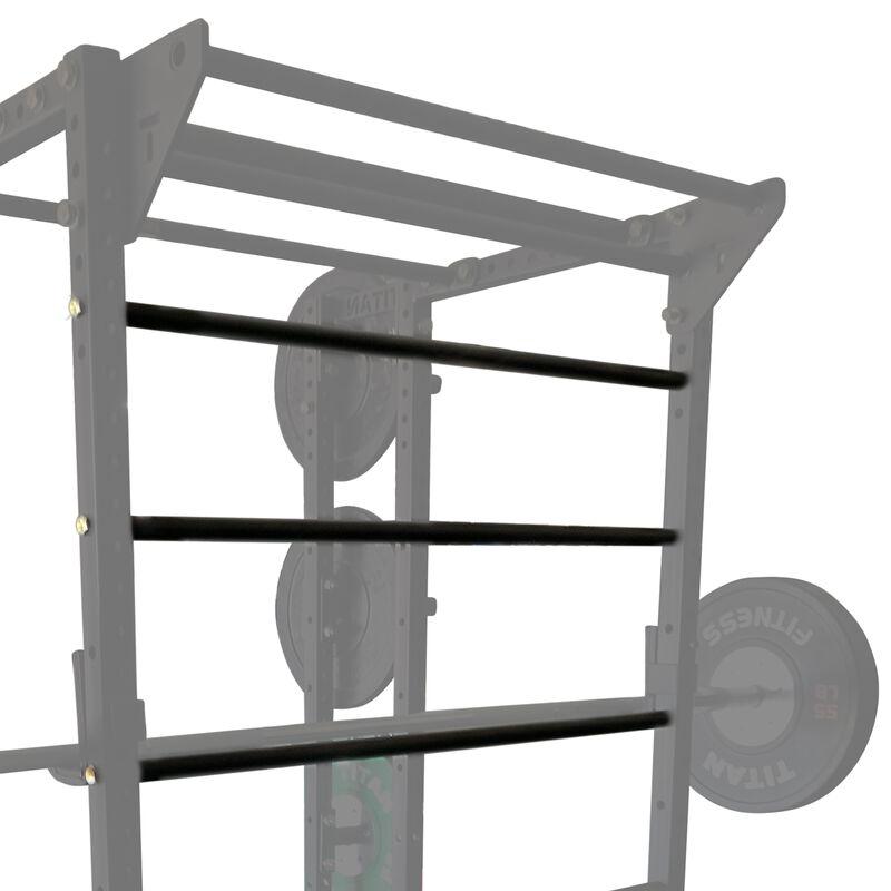 Stall Bars - Set of 3