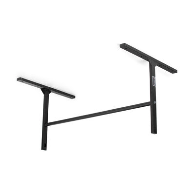Medium Adjustable Ceiling Wall-Mount Pull-Up Bar