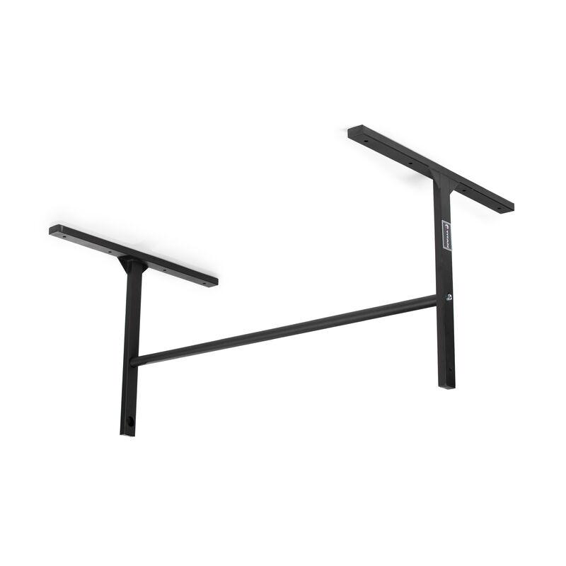 Medium Adjustable Ceiling Wall-Mount Pull-Up Bar